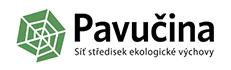 logo_pavucina_smaller