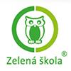 logo_zelenaSkolka